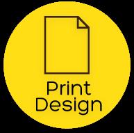Print-Design-image